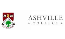 Ashville College Logo
