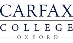 Carfax College Logo