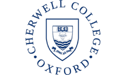 Cherwell College Oxford Logo