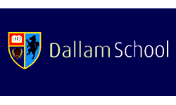 Dallam School Logo