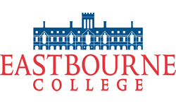 Eastbourne College & St Andrew's Prep Logo