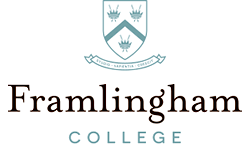 Framlingham College & its Prep School, Brandeston Hall Logo