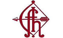 Fyling Hall School Logo