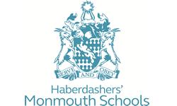 Haberdashers' Monmouth Schools Logo