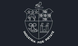 Harrogate Ladies' College Logo