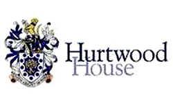 Hurtwood House Logo
