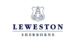 Leweston School Logo