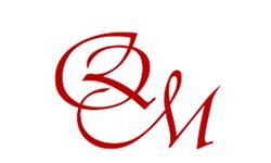 Queen Margaret's, York Logo