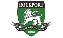 Rockport School Logo