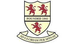 Shebbear College Logo