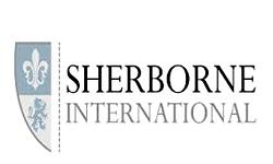 Sherborne International Logo