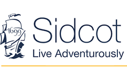 Sidcot School Logo