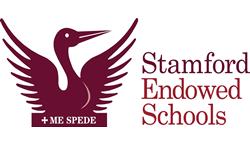 Stamford Endowed Schools Logo
