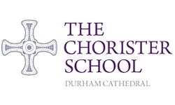 The Chorister School Logo