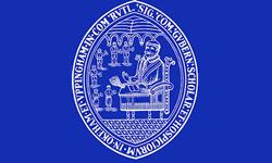 Uppingham School Logo