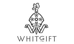 Whitgift School Logo