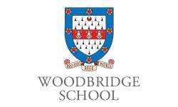 Woodbridge School Logo