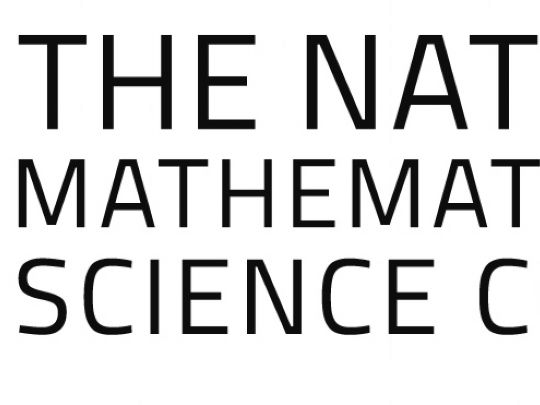 The National Mathematics and Science College