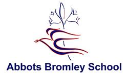 Abbots Bromley School Logo