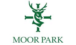 Moor Park Logo