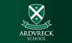 Ardvreck School Logo