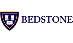 Bedstone College Logo