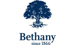 Bethany School Logo