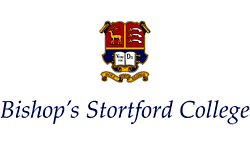 Bishop's Stortford College Logo