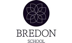 Bredon School Logo