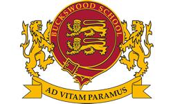 Buckswood School Logo
