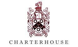 Charterhouse Logo