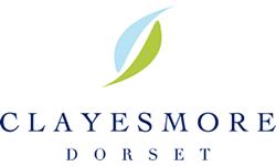 Clayesmore School Logo