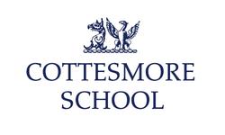 Cottesmore School Logo