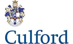 Culford School Logo