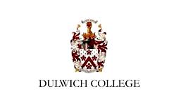 Dulwich College Logo