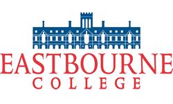Eastbourne College & St Andrew's Prep Logo