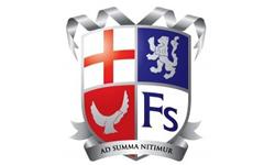 Finborough School Logo