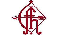Fyling Hall School Logo