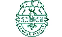 Gordon's School Logo