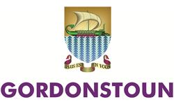 Gordonstoun Logo