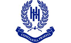Holmewood House Logo