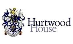 Hurtwood House Logo