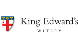 King Edward's School Logo
