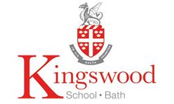 Kingswood School, Bath Logo