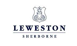 Leweston School Logo