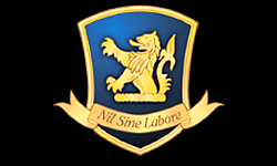 Lime House School Logo