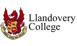 Llandovery College Logo