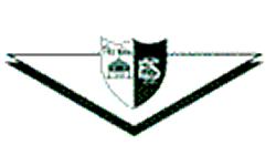 New Eccles Hall School Logo