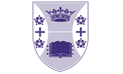 Princess Helena College Logo