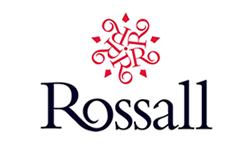Rossall School Logo